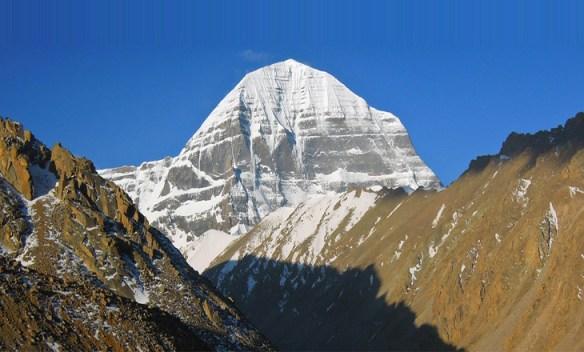 Kailash 022