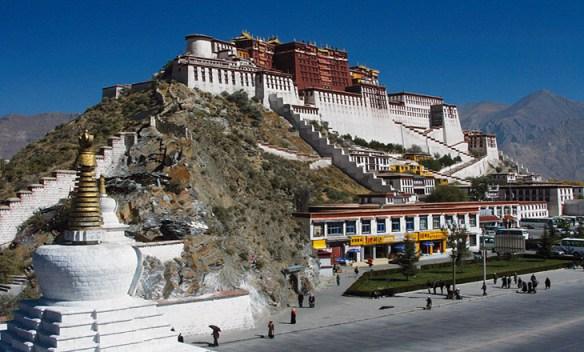 Nepal-Tibet 02