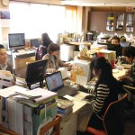 blog001_01jimusho