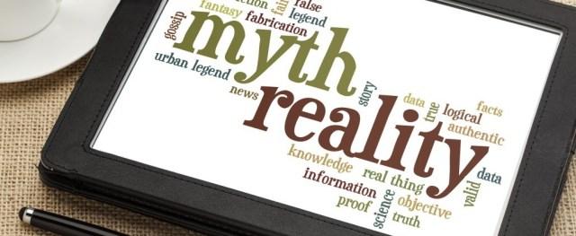 Myth-1030x686-1030x423