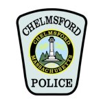 *Joint Release* Man Charged With Stealing Mail, Packages in Chelmsford and Wenham