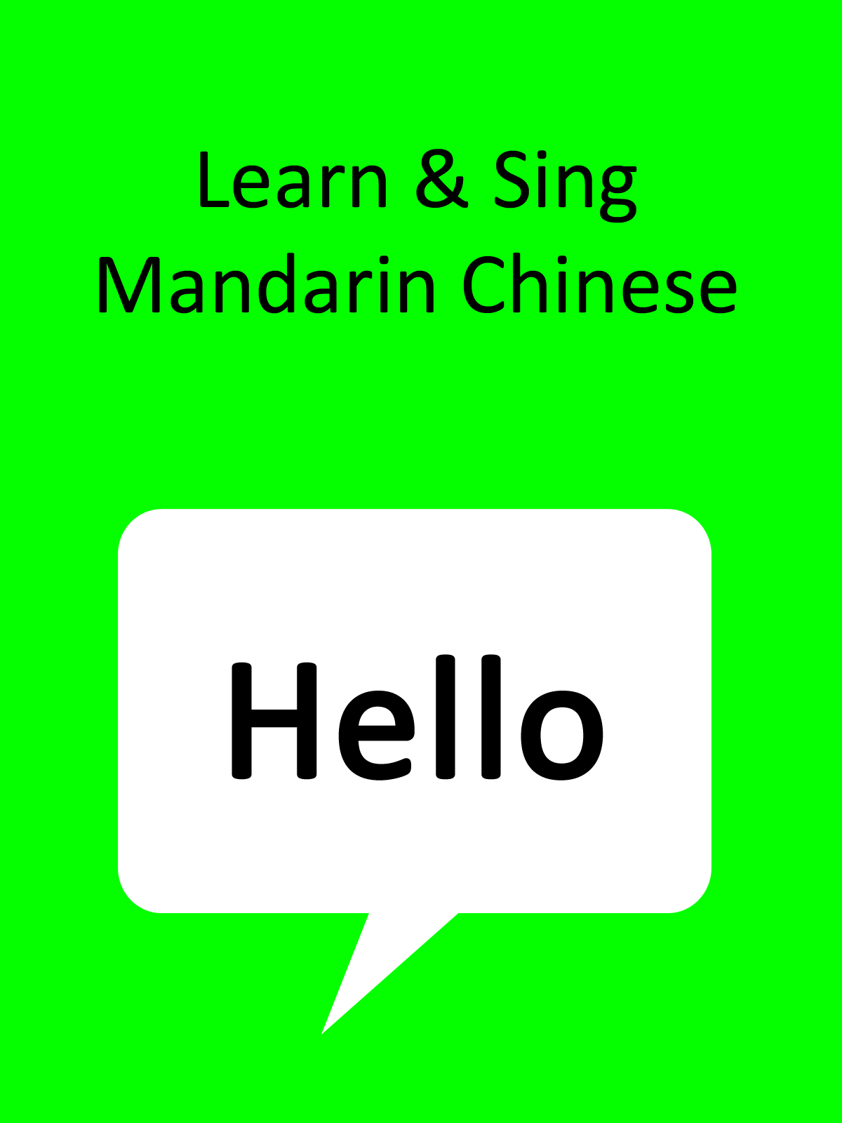 Video hello learn and sing mandarin chinese wenjunior video hello learn and sing mandarin chinese m4hsunfo