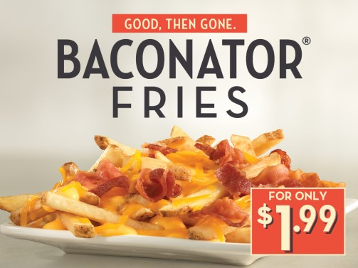 Baconator_Fries_OCS