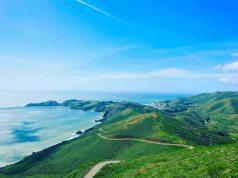Kalifornien-Westkueste-Roadtrip20