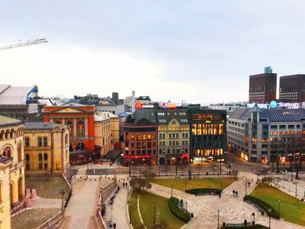 Norwegen-Oslo22