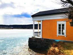 Norwegen-Oslo30
