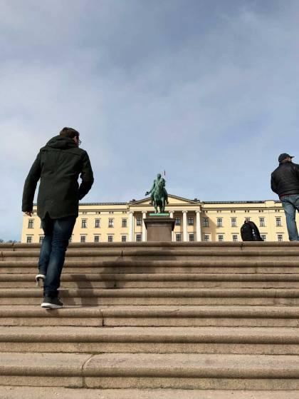 Norwegen-Oslo5jpg