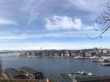 Norwegen-Oslo6