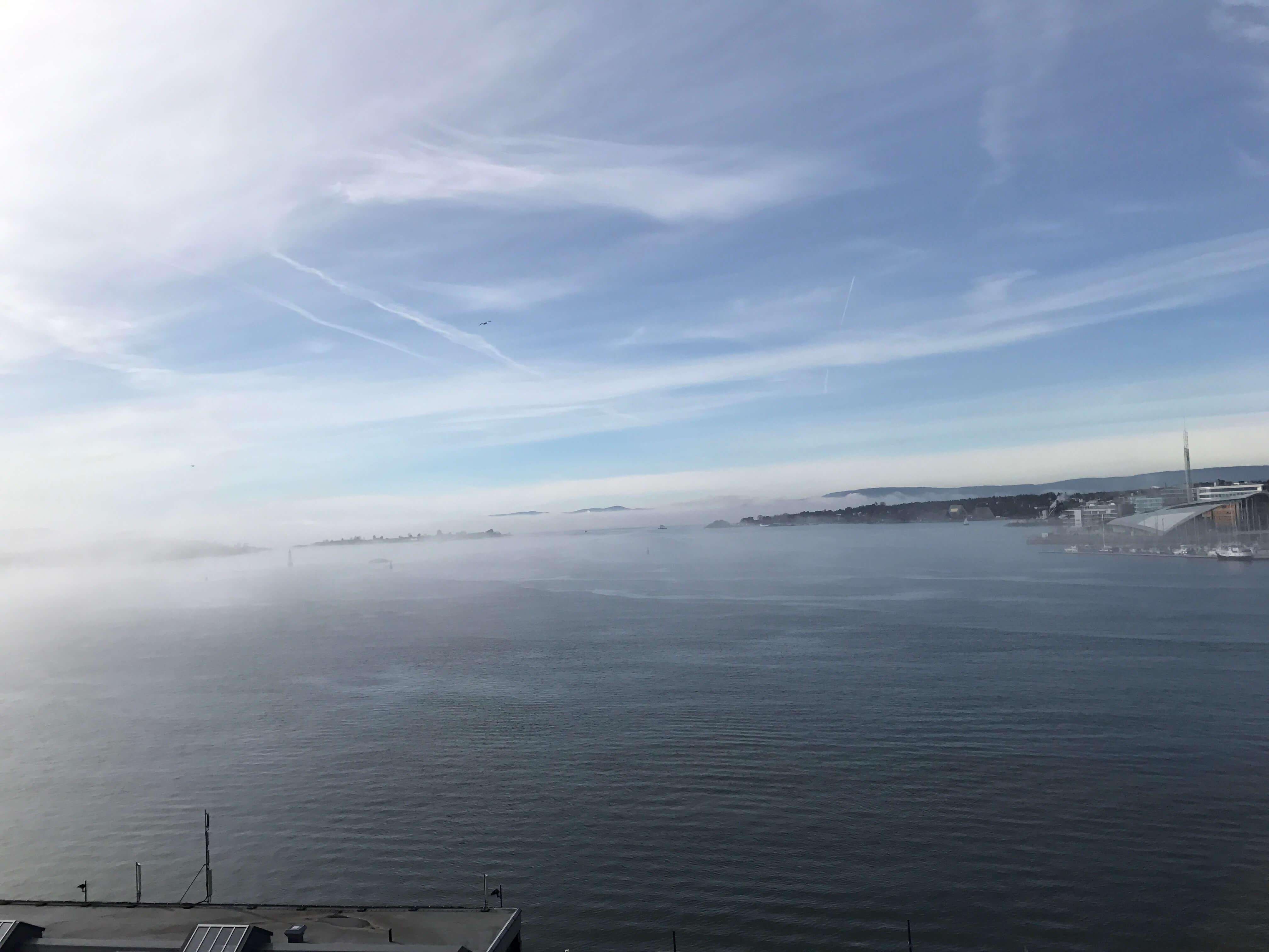 Norwegen-Oslo7