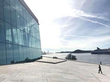 Norwegen-Oslo9