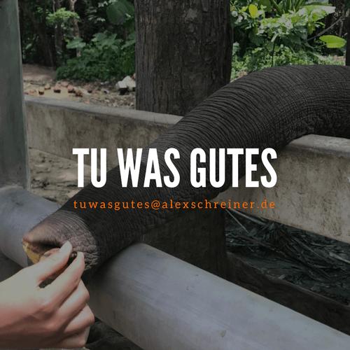 Tu-Was-Gutes-Tierschutz