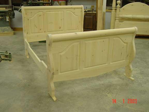 Furniture14
