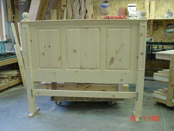 Furniture17