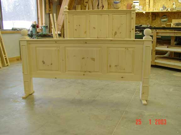 Furniture18