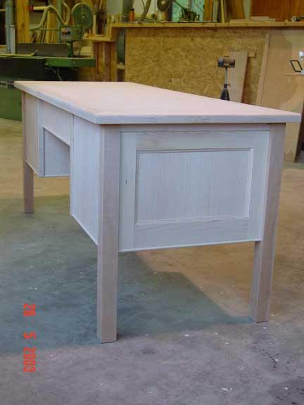 Furniture22