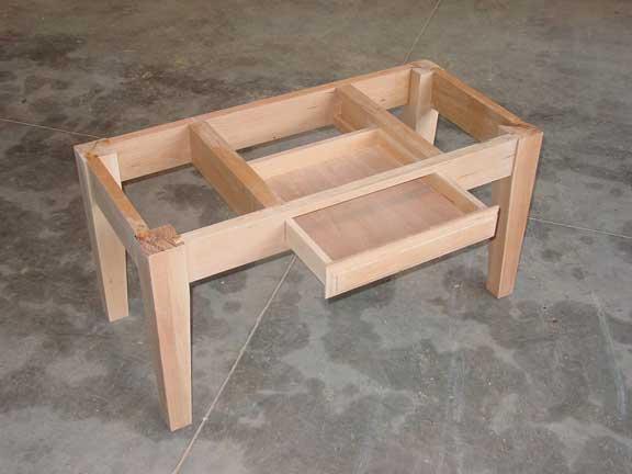 Furniture24b