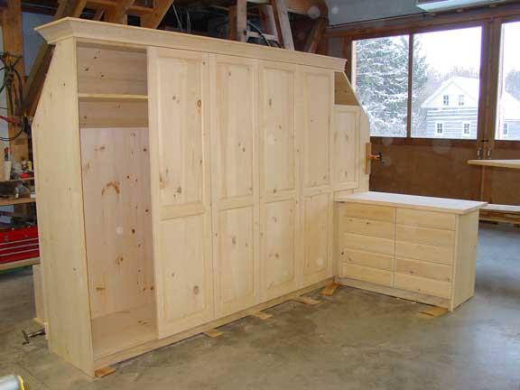Furniture26