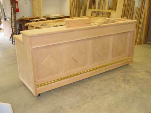 Furniture33