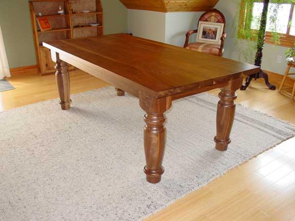 Furniture36b