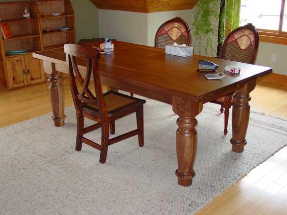 Furniture36c