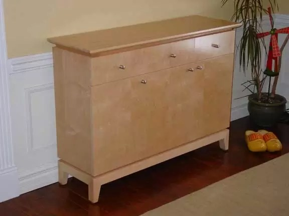 Furniture40