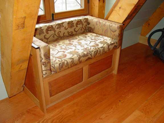 Furniture43