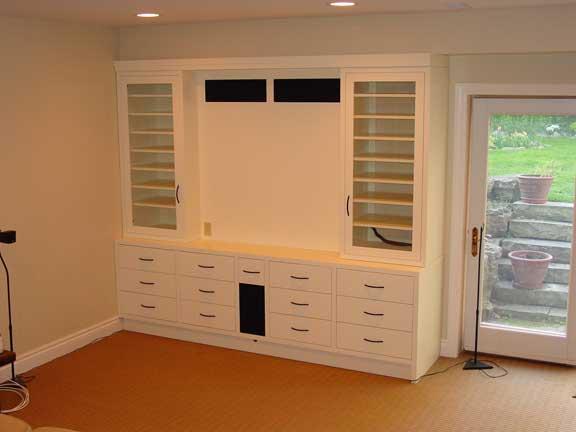 Furniture45