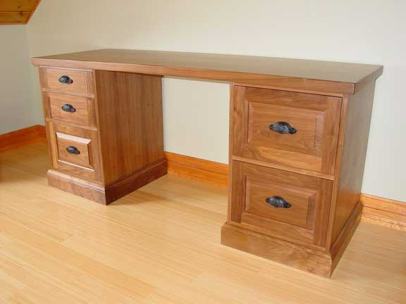 Furniture46