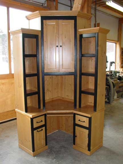 Furniture51