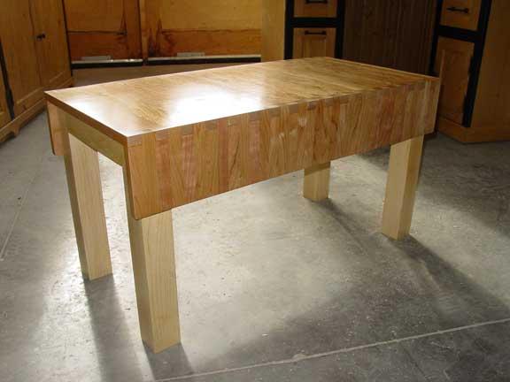 Furniture54