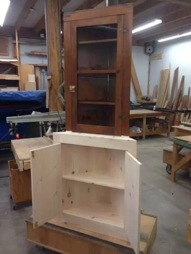 Furniture59