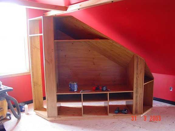 Furniture64
