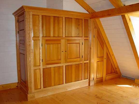 Furniture67