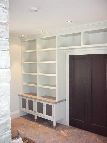 SpecialtyProjects105
