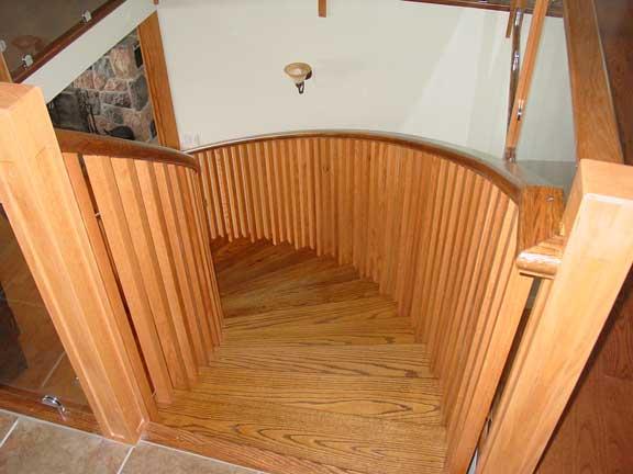 Stairs49b