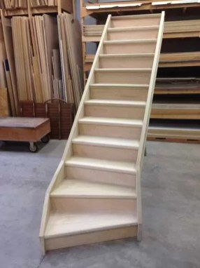 Stairs65