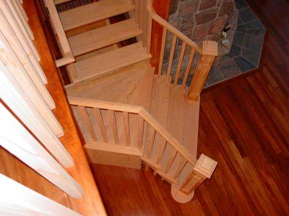 Stairs6b