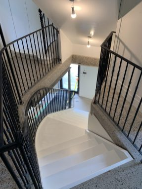 IMG_9263_staircases2