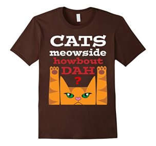 cats-meowside-white-brown
