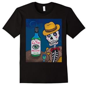 los-muertos-absinthe-black