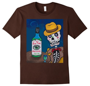 los-muertos-absinthe-brown