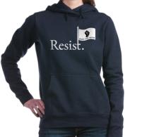 resist-flag-feminist-white-hoodiecp