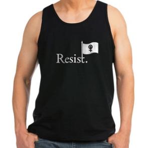 resist-flag-feminist-white-tankcp