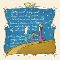 Belijdeniskaart (1)