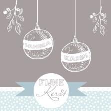 Kaartje Kerstmis (2)