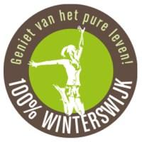100%Winterswijk