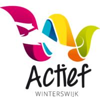 Actief Winterswijk