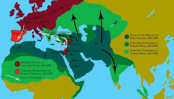 islam-territory
