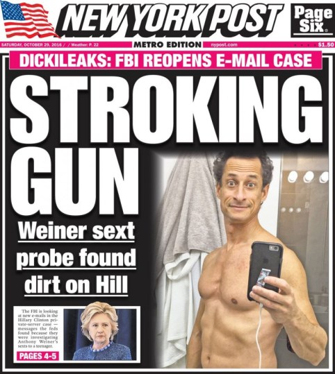 hillary-stroking-gun.jpg
