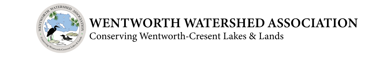 Wentworth Watershed Association